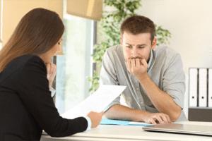 Какие документы нужны в Центр занятости, чтобы встать на учет