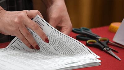 юридические консультации по трудов
