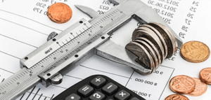 Пенсия за выслугу лет государственным гражданским служащим
