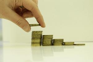 Сколько можно стоять на бирже труда и получать пособие в 2021 году