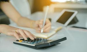 Невыплата компенсации при увольнении