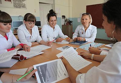 юридическая консультация медработникам