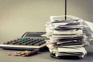 blog-ph-tax-system копия