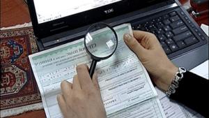 Справки при увольнении работника в 2020: какие документы выдает работодатель
