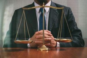 Дисциплинарная ответственность прокурорских работников
