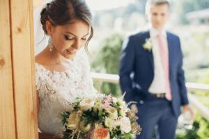 Выходные дни на свадьбу