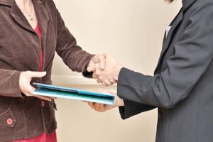 Срок действия трудового договора