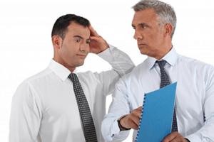 Основания расторжения трудового договора по инициативе работника