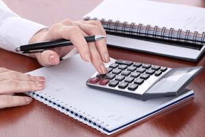 Пенсия по выслуге лет учителям: последние новости
