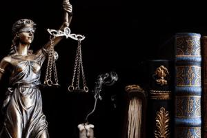 Виды дисциплинарных взысканий в МВД