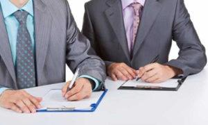Служебное расследование на предприятии: образец, чем регламентируется