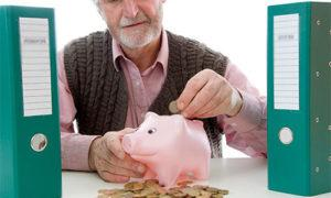 Индексация пенсий военным пенсионерам в 2021 году: свежие новости