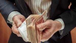 Учредитель и директор в одном лице: нужен ли трудовой договор в 2020 году