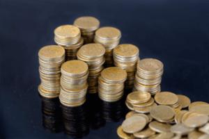 Как проверить отчисления в Пенсионный Фонд