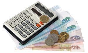 Встать на биржу труда после декретного отпуска: какие документы, размер пособия