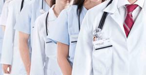 Вакцинация медработников — против гепатита В, кори и других заболеваний