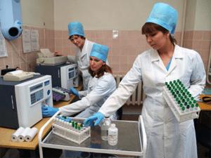 Дисциплинарная ответственность медицинских работников