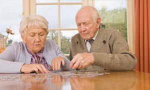 Индексация пенсий инвалидам 2 группы в 2021 году