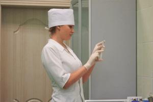 Как организовать вакцинацию от гриппа для сотрудников