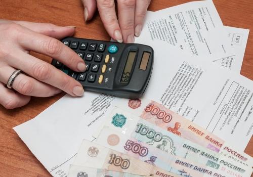 Калькулятор пенсии мвд в 2021 году последние новости минимальный размер пенсии для работающего пенсионера