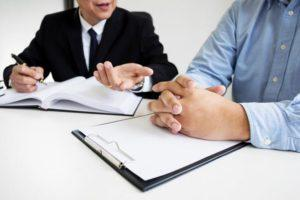 Обжалование увольнения работника