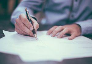 Взыскание упущенной выгоды: по поставке, по договору аренды