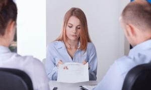 Пособие по безработице в Нижегородской области в 2020 году