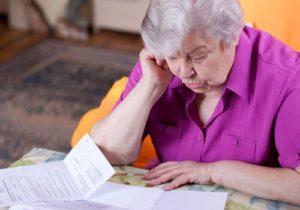 Может ли пенсионер встать на биржу труда после сокращения в 2021 году?