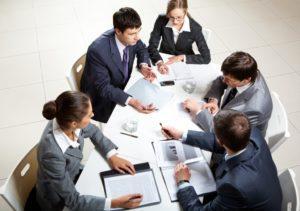 Аттестация работников на соответствие занимаемой должности в 2020 году