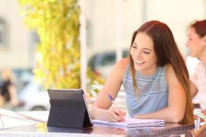onlinelearning-1024x682