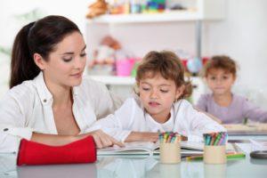 Аттестация педагогических работников на высшую категорию