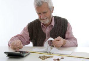 Льготы для ИП пенсионеров в 2021 году
