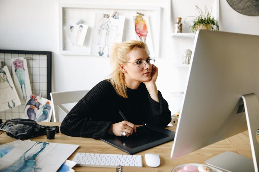 Отказ от работы в центре занятости: как не потерять пособие