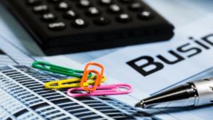 Стали известны отсрочки по налогам малому бизнесу