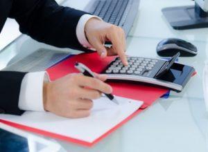 Что грозит ИП за неуплату налогов на доходы, если нет имущества?