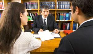 Можно ли зарегистрировать ООО по доверенности от учредителя?