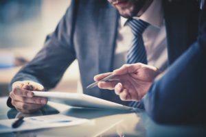 Переход с ООО на ИП: как передать дела