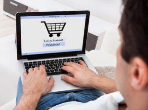 Интернет-магазин и налоговая проверка