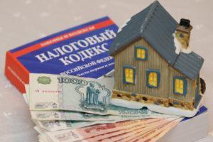 Должен ли ИП платить налог на имущество если он использует его в бизнесе?