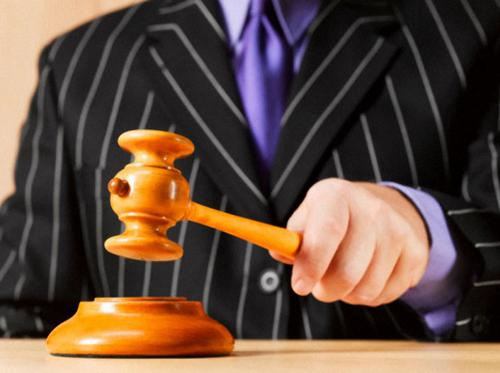 Ликвидация ООО с долгами перед контрагентами: пошаговая инструкция