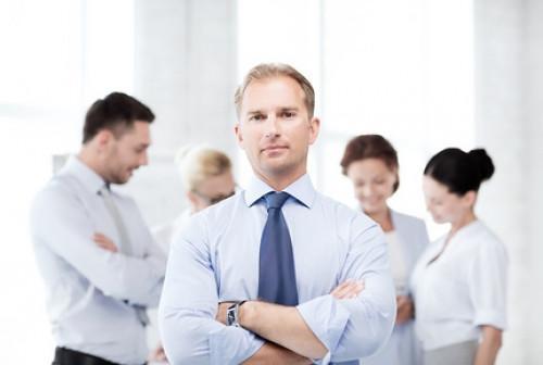 Хотят повесить недостачу при увольнении, как поступить?