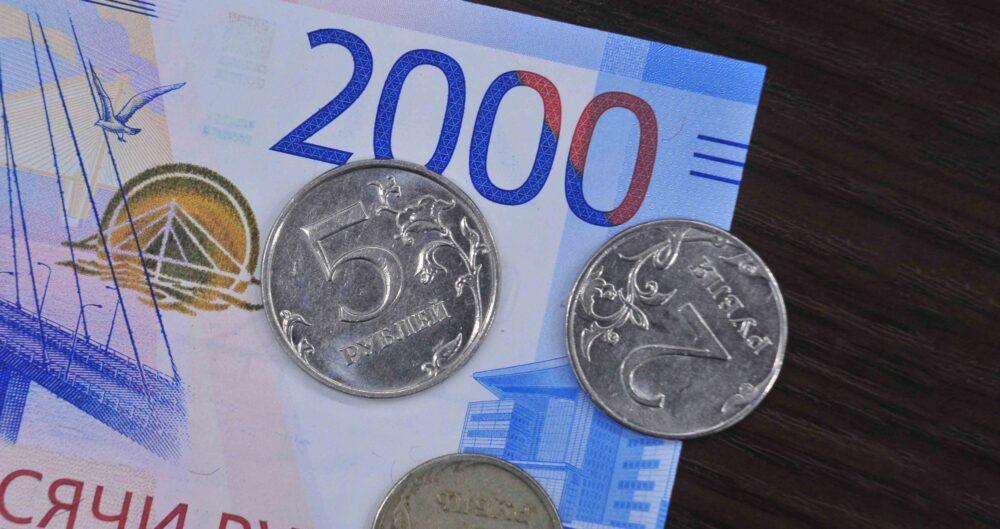 Льготы и выплаты в связи с коронавирусом в Москве и в Росиии