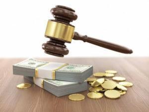 Принудительная ликвидация юридического лица: основания и порядок