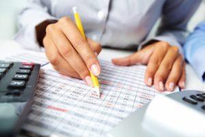 Страховые взносы ИП за себя в 2020 году: размер и сроки оплаты