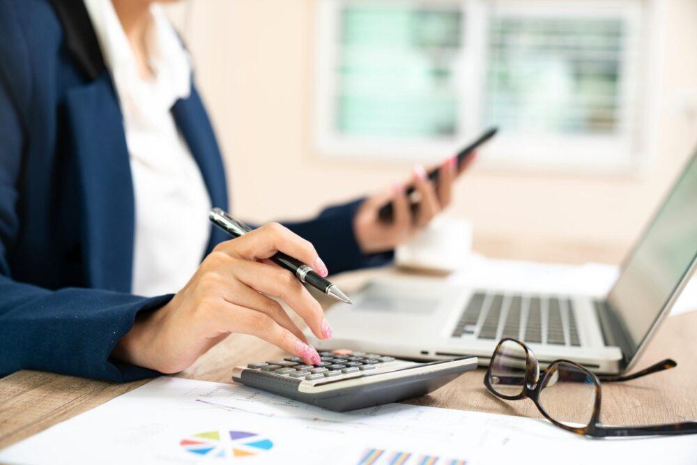 Малозатратный бизнес 2020: идеи для начинающих