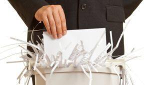 Ликвидация ООО по инициативе налоговой инспекции в 2020 году: последствия для учредителя