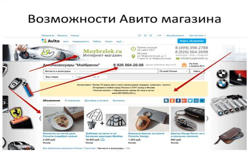 Топ идей бизнесов с вложениями до 100 000 рублей