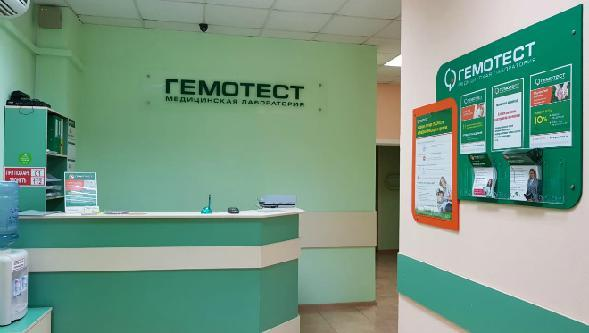 Бизнес с вложениями до 500 000 рублей