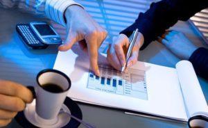 Раздел имущества между учредителями ООО