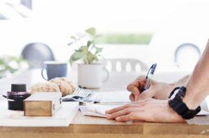 Какие документы нужны, чтобы встать на биржу труда в 2021 году
